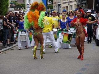 2015.08.15-002 Corcovado