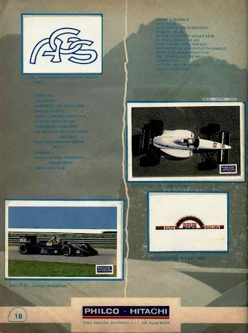 pagina_18.jpg