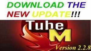 tubemate latest version 2016 apk
