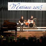 resized_Matinee 2015   081.jpg