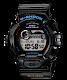 Casio G Shock : GWX-8900