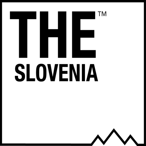 Android aplikacija THE Slovenia na Android Srbija
