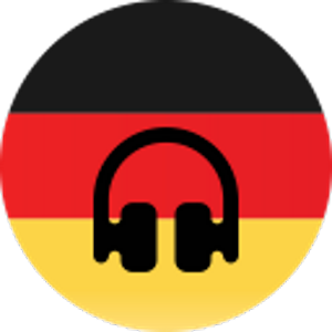 german listening android apps on google play. Black Bedroom Furniture Sets. Home Design Ideas