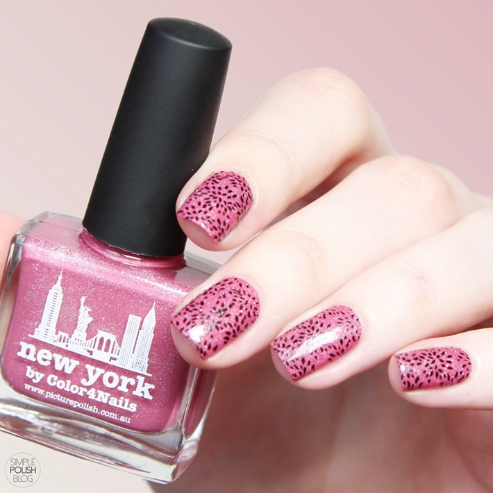 Picture-Polish-New-York-Swatch-Review-7