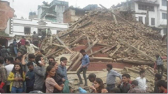 terremoto en nepal 2015 9