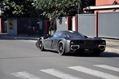 Ferrari-F150-4