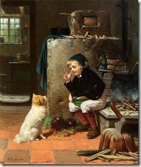 fritz-sonderland-pictor-german-1836-1896