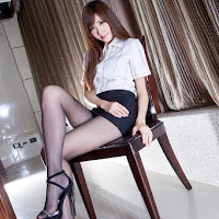 [Beautyleg]2014-05-26 No.979 Chu 0040.jpg
