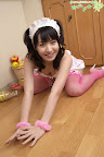 Miho-M-Maid-031.jpg