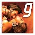 Love Songs Hindi