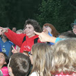 camp discovery - monday 349.JPG