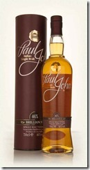 paul-john-brilliance-whisky