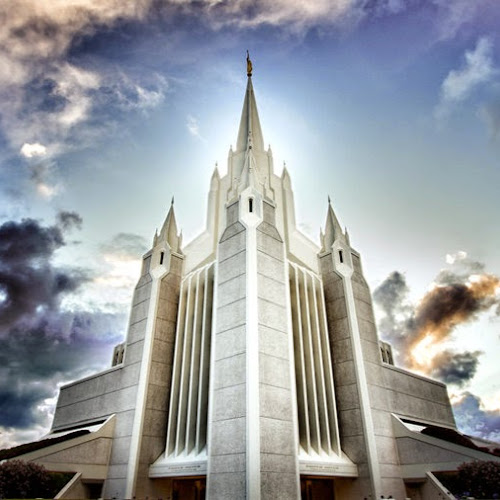 MTC BYU images, pictures