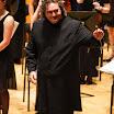 Symfonia-Jong-Twente-Juni-2015-18-683x1024.jpg