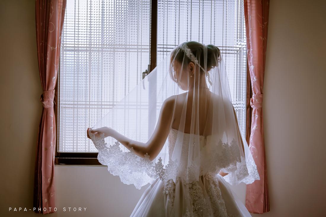 """""""就是愛趴趴照,婚攝趴趴照,婚攝,台北婚攝,桃園婚攝,婚攝推薦,自助婚紗,桃園婚紗工作室,桃園彭園會館"""""""