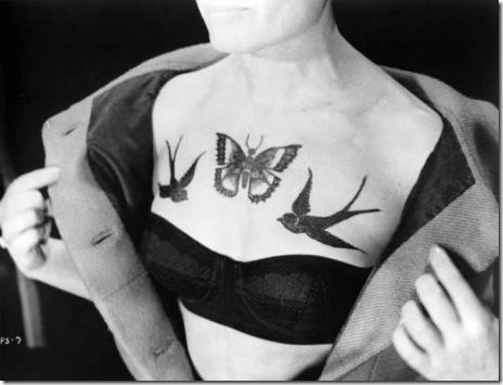tattoos-1900s-031