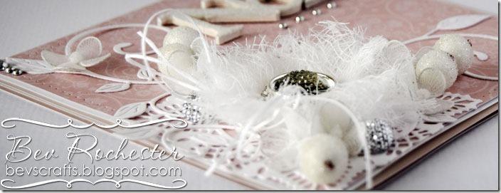 bev-rochester-noel-handmade-muslin-flower2