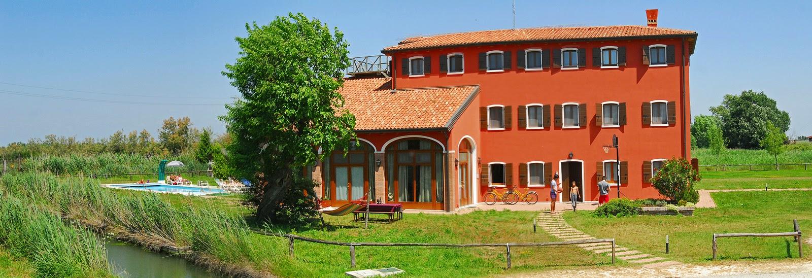 Ferienwohnung Valle 2 (734744), Jesolo, Adriaküste (Venetien), Venetien, Italien, Bild 2