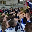 [2015-04-24] Закрытие турнира на призы 'Академии футбола имени Юрия Коноплёва' 2005 г.р