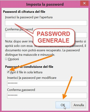 password-sola-lettura[4]