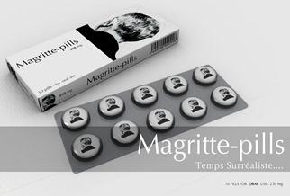 magritte_pills05