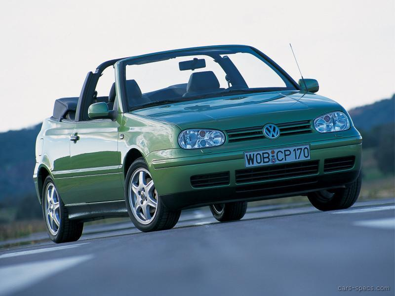 volkswagen cabrio convertible specifications pictures prices