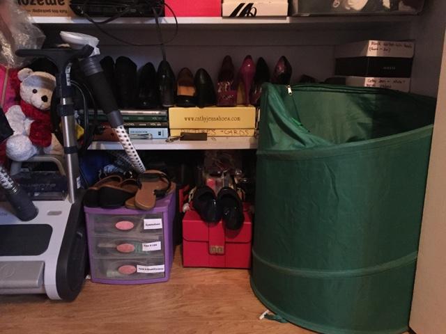 organize-small-closet