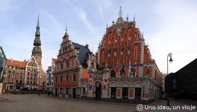 ruta-itinerario-paises-balticos-lituania-letonia-estonia-unaideaunviaje.com-09.jpg