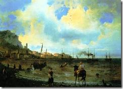 yalta-1838.jpg!Blog