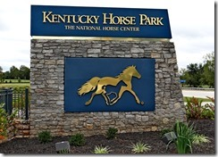 KY horse park 141