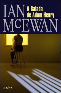balada-de-adam-henry-CAPA de Ian McEwan