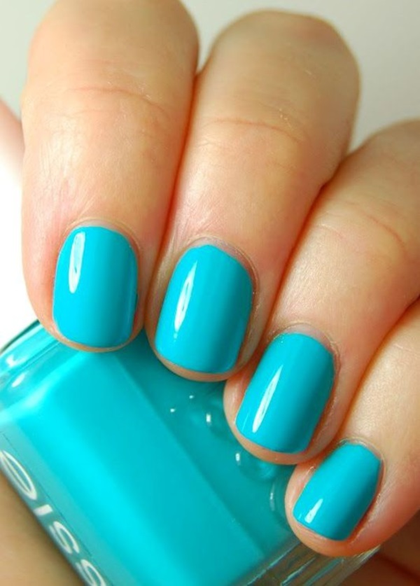 Nail In All Its Forms And Colors Is Something Important For Each Woman You Should Choose Carefully Stripes Accuracy We Help To The New