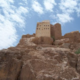 Yemen, una bendición