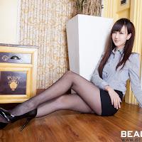 [Beautyleg]No.949 Sara 0020.jpg