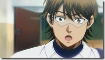 Diamond no Ace 2 - 36 -10