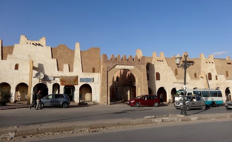 mzab-valley-towns-13