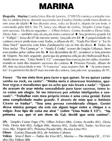 digitalizar0086 (3)