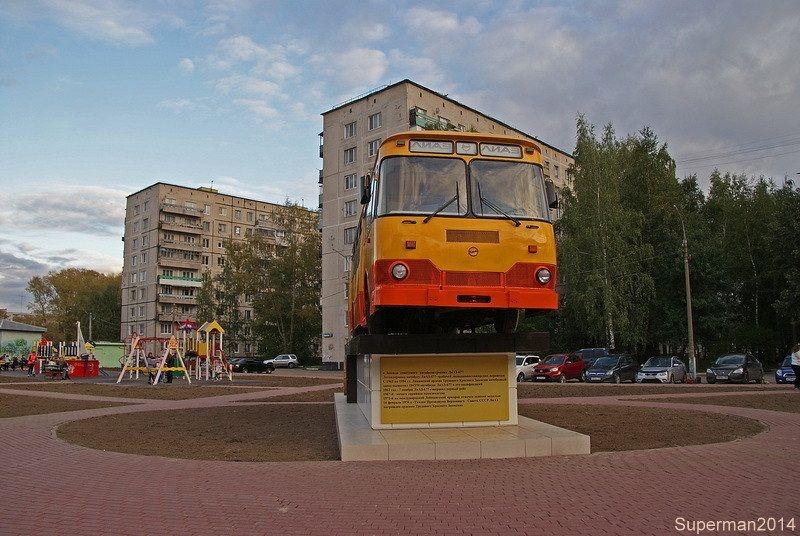 liaz-677-monument-13