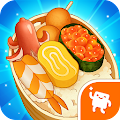Game Lunch Box Master apk for kindle fire