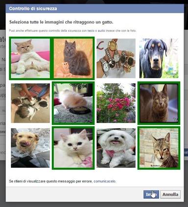 controllo-visivo-facebook