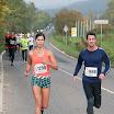 ultramaraton_2015-038.jpg