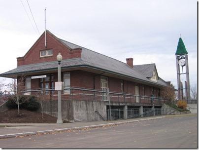 IMG_4509 Kelso Depot on November 27, 2008