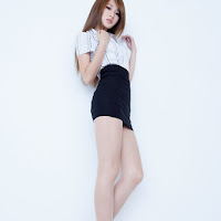 [Beautyleg]2014-09-17 No.1028 Aries 0002.jpg