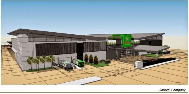pulau_indah_factory_design