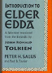 John Ronald Tolkien - Introduction to The Elder Edda