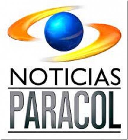 Noticias Paracol