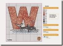 w_chart
