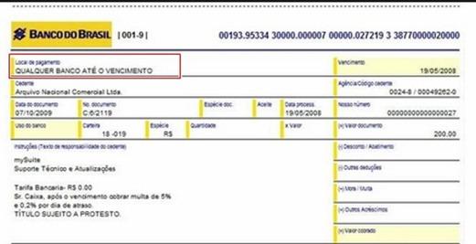 posso-pagar-boleto-do-banco-do-brasil-em-outros-bancos-www.2viacartao.com