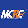 Mongolian consulting research center MCRC