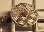 Watchtyme-Jaeger-LeCoultre-Master-Compressor-Cal751_26_02_2016-45.JPG